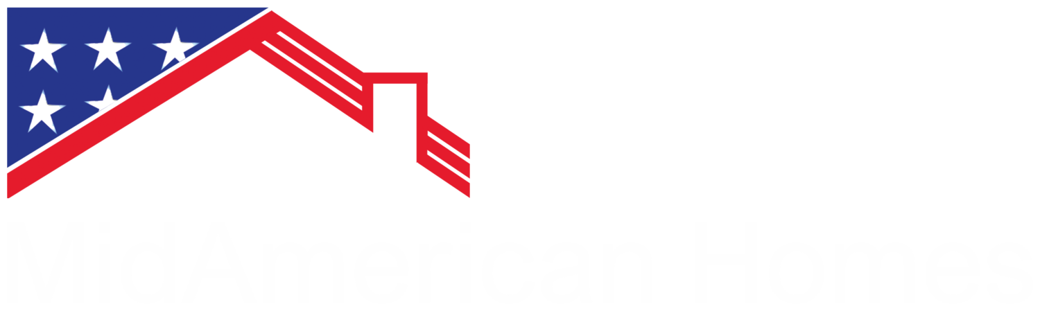 MidAmerican Homes