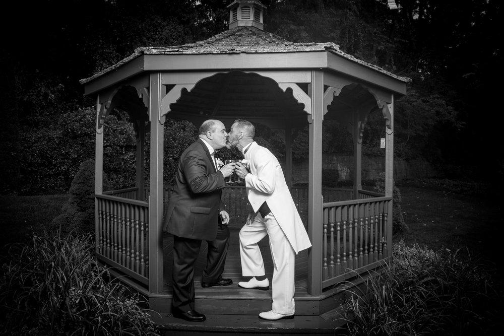 wedding-1 2.jpg