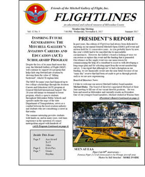 flightlines-cover.jpg
