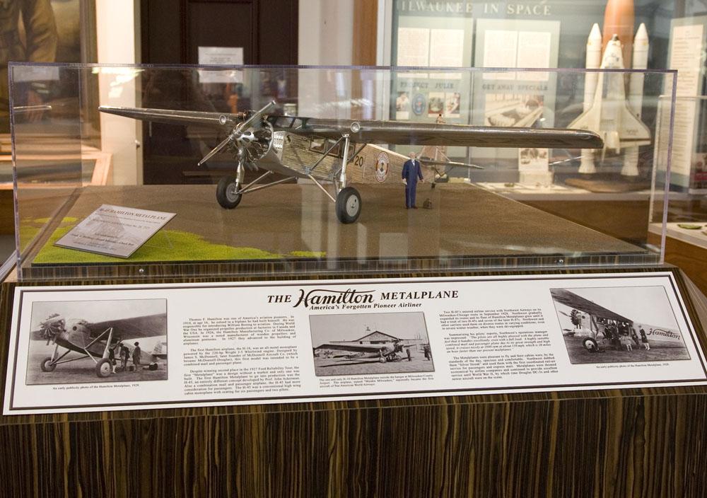 hamilton-metalplane.jpg