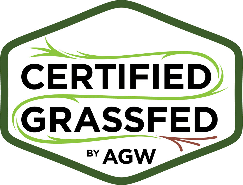 AWA Certified Grassfed words_LR.jpg
