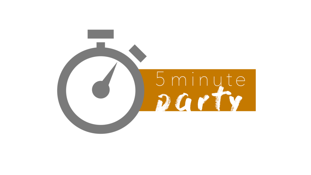 5 Minute Party Logo Recolored.png