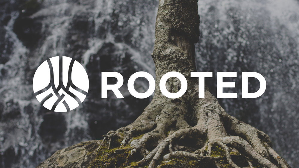 Rooted Facilitator Training.001.jpeg