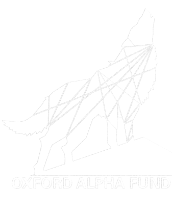 Oxford Alpha Fund