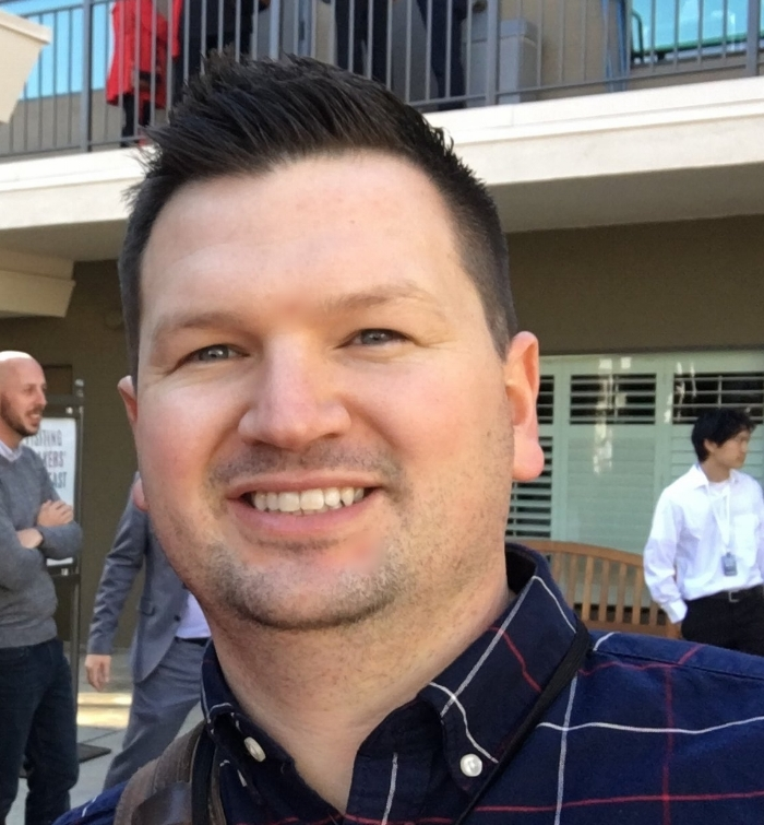 Josh Thiessen - Josh is a graduate of The Master's Seminary. From 2007-2009 Josh served as a pastoral assistant at Grace Community Church in Los Angeles, CA while finishing his M.Div and Th.M. Currently he serves as the teaching pastor at Providence Bible Church in Gretna.