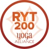 RYT200-1.jpg