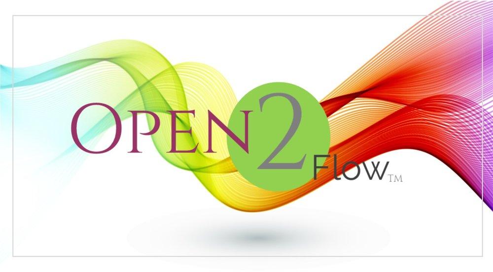 O2FThumb.Web.jpg