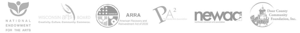 Arts logos.png