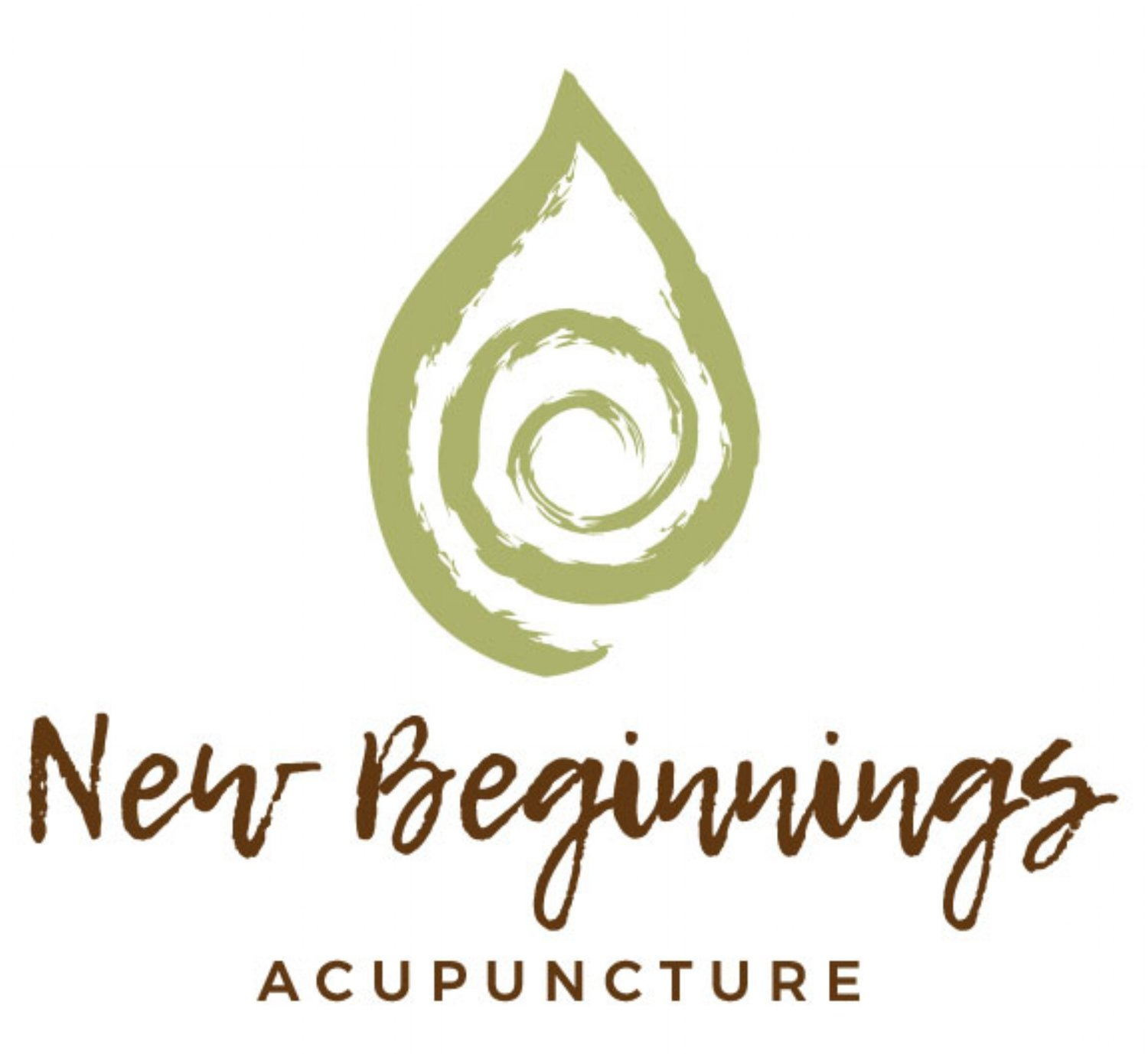 New Beginnings Integrative Acupuncture
