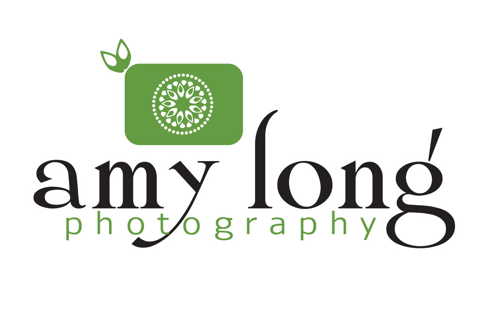 Amy Long Photography