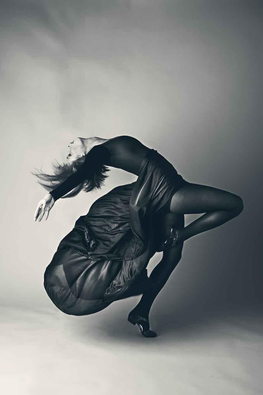 Dance_0002-1b.jpg