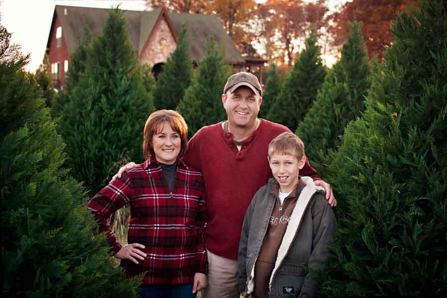 TreeFarm_0045.jpg