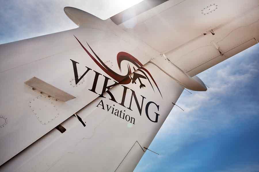 Viking_0041.jpg