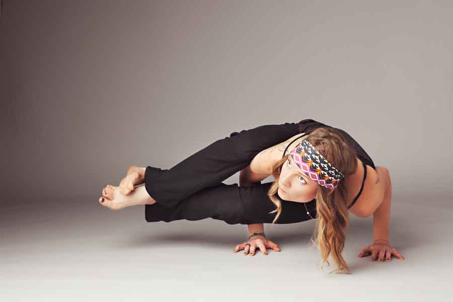 yoga_0044_1.jpg