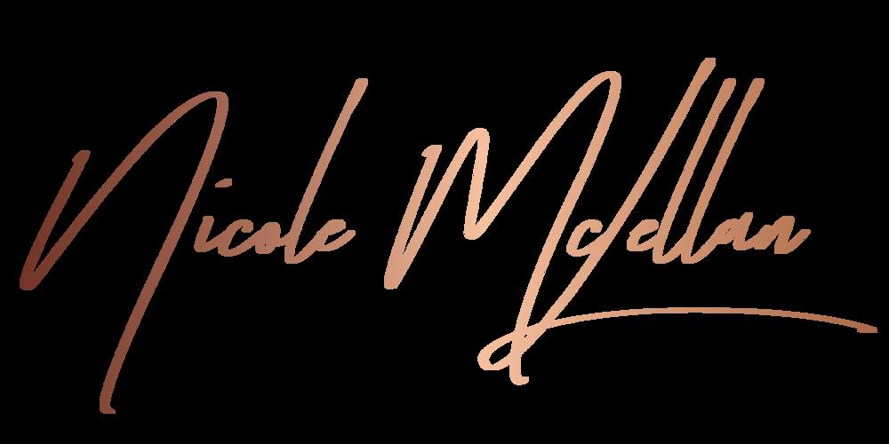 Nicole McLellan Signature.png