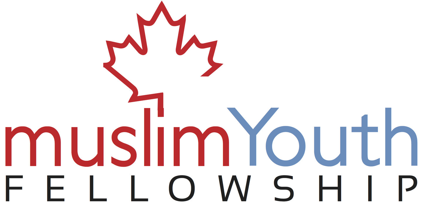Muslim Youth Fellowship
