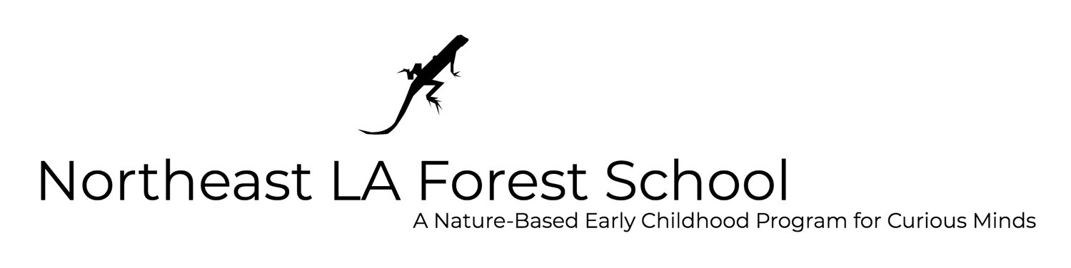Northeast LA Forest School