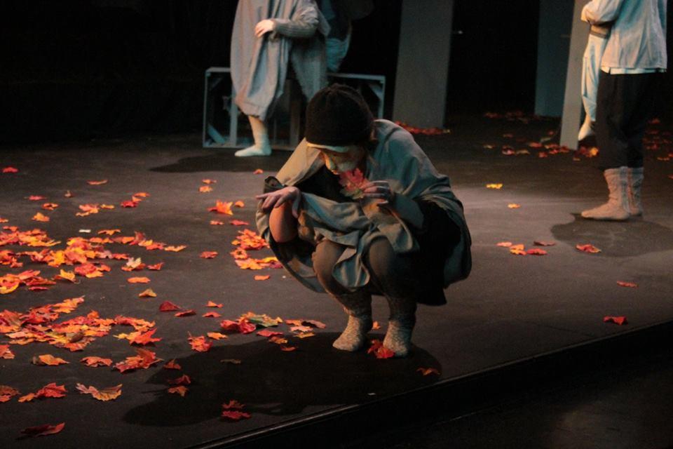 Sematakaki (photo by Q. Glennon)