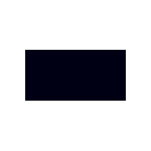 axontazer.png