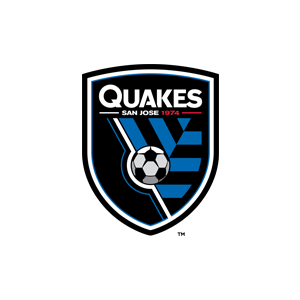 quakes.png