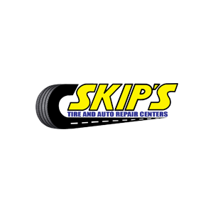 skips.png