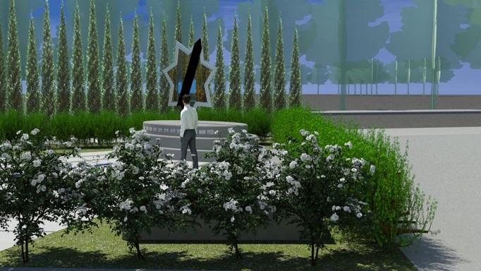 4. EoW Design Rendering Landscape Vw.jpg