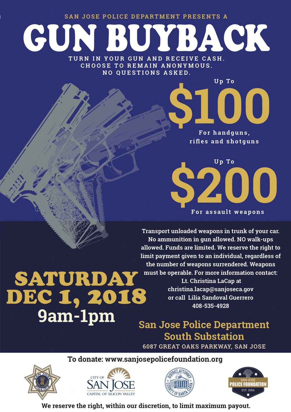 Gun Buyback Flyer-2.jpg