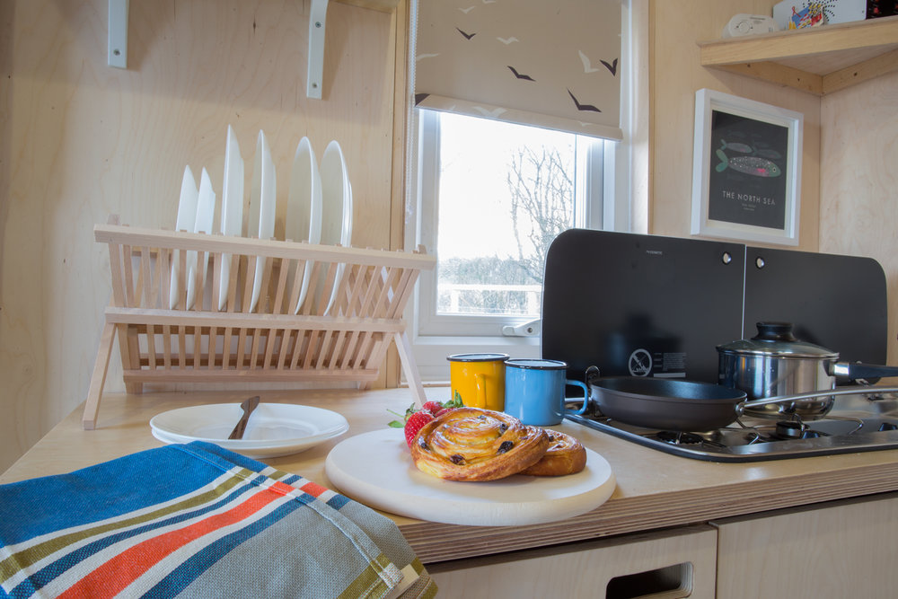 alnmouth_camping_glamping