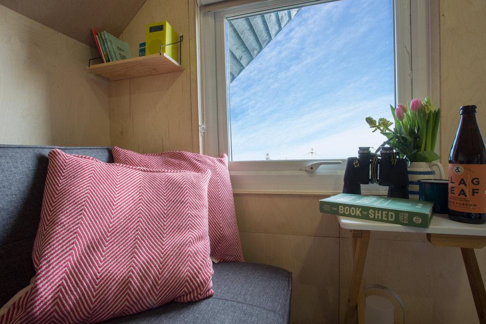 huts_on_alnmouth_coast