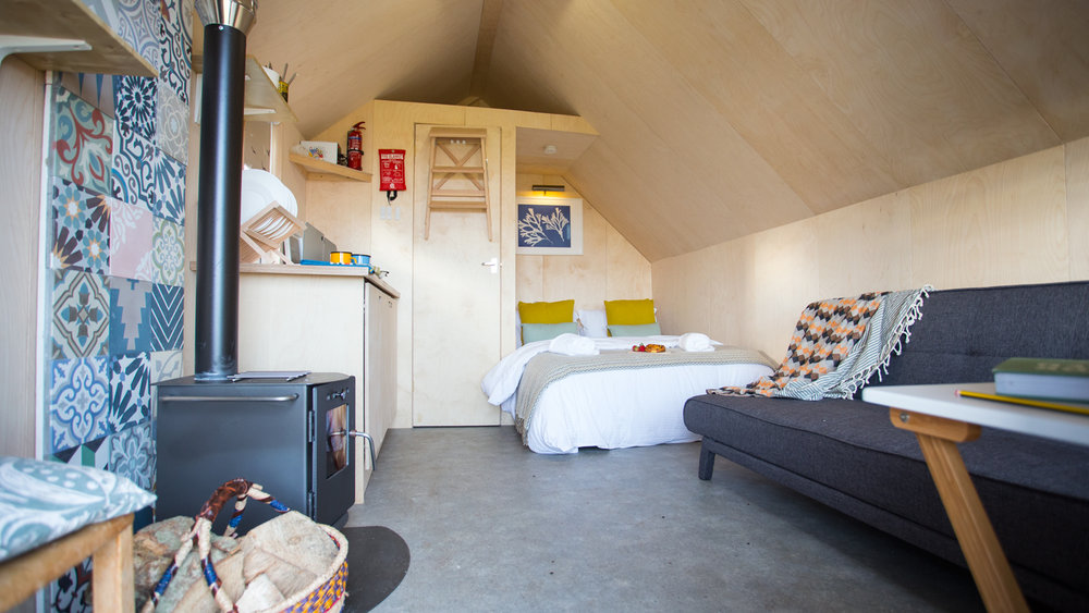 alnmouth_camping_huts.jpg