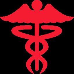 caduceus-medical-symbol-red.png