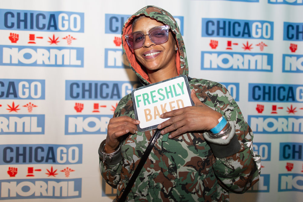 Copy of 20180420 - Chicago Norml-8.jpg