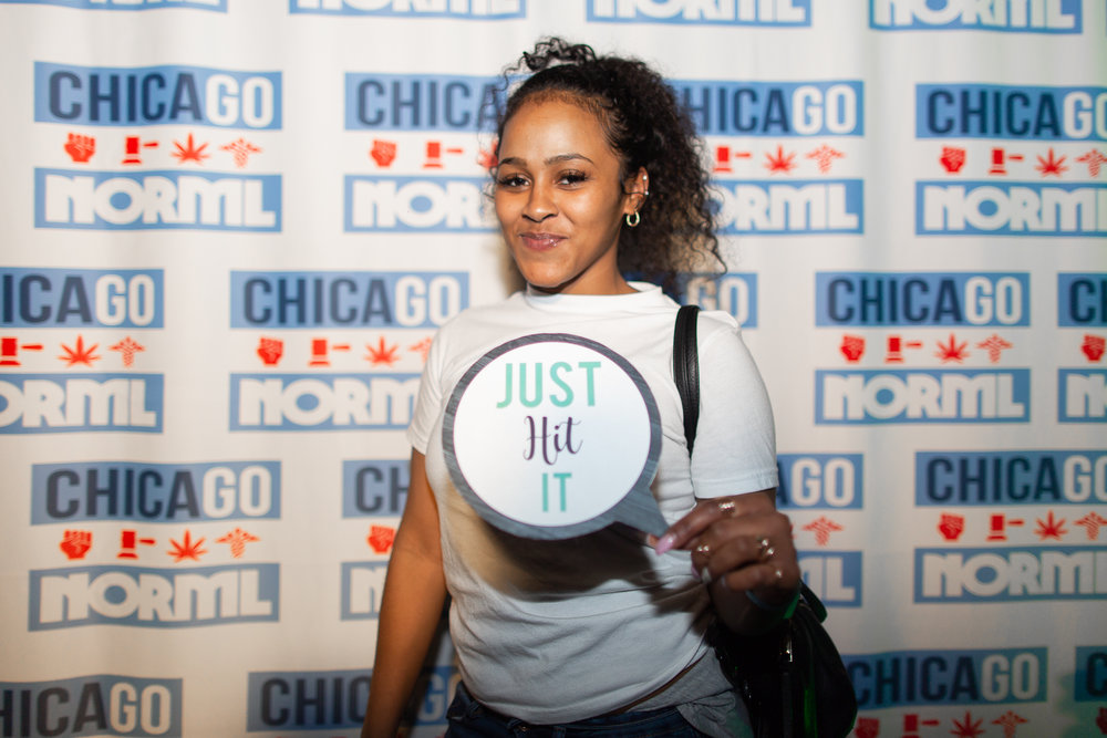Copy of 20180420 - Chicago Norml-19.jpg