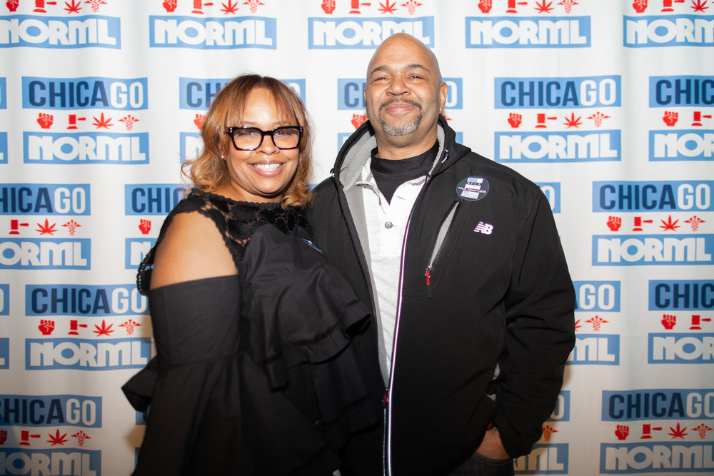 Copy of 20180420 - Chicago Norml-28.jpg