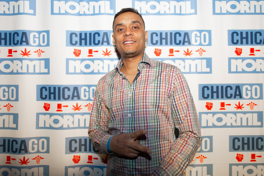 Copy of 20180420 - Chicago Norml-32.jpg