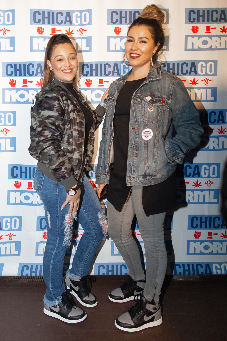 Copy of 20180420 - Chicago Norml-39.jpg