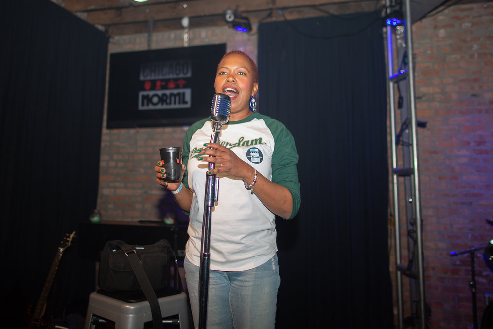 Copy of 20180420 - Chicago Norml-46.jpg