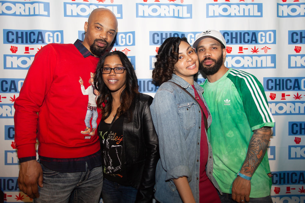 Copy of 20180420 - Chicago Norml-50.jpg