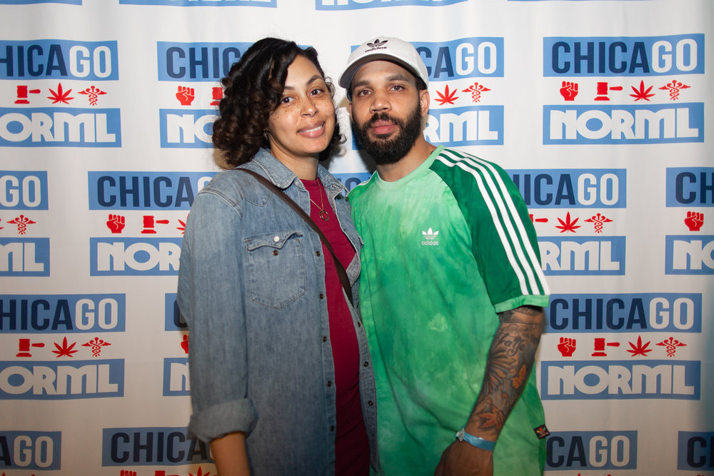 Copy of 20180420 - Chicago Norml-52.jpg