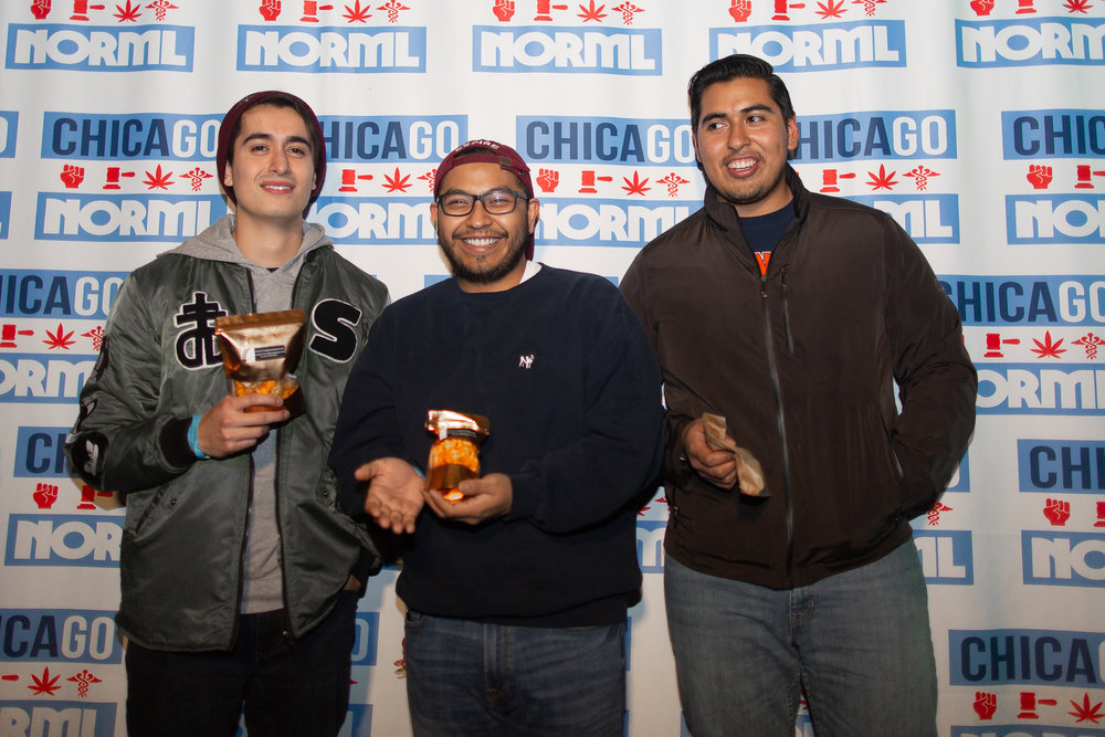 Copy of 20180420 - Chicago Norml-57.jpg