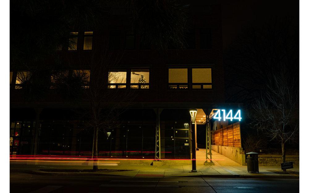 4144 Tennyson night-02.jpg