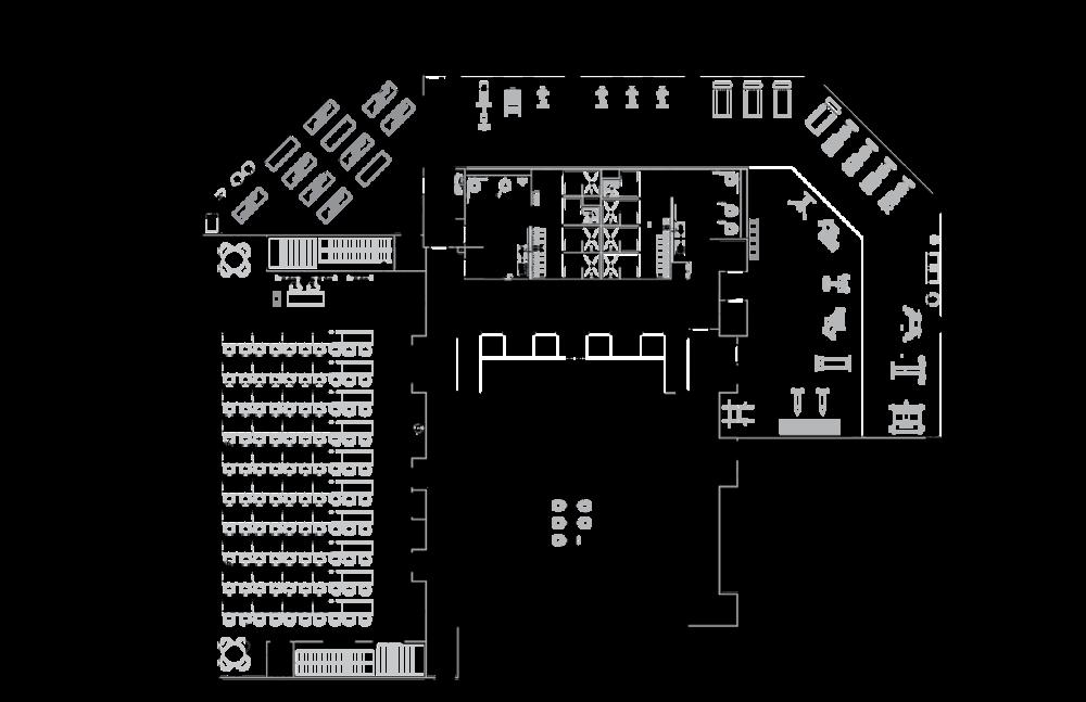 Gemini-Rosemont-_PCD-Plan.png