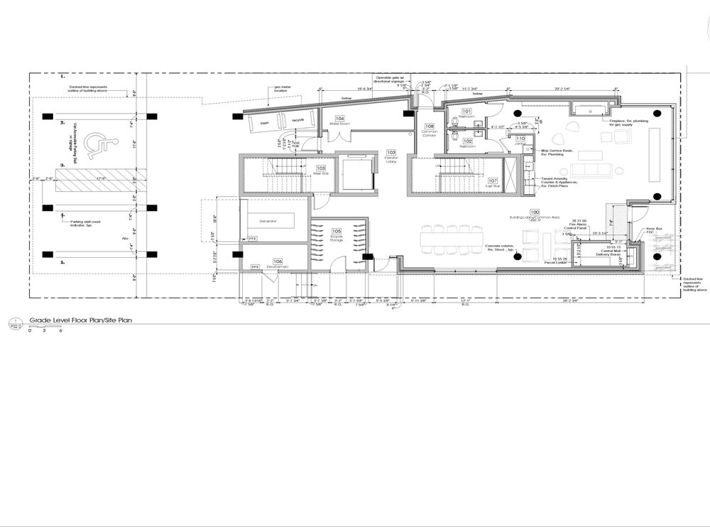 135 Adams - Floor Plans - 07.05.18 1.png