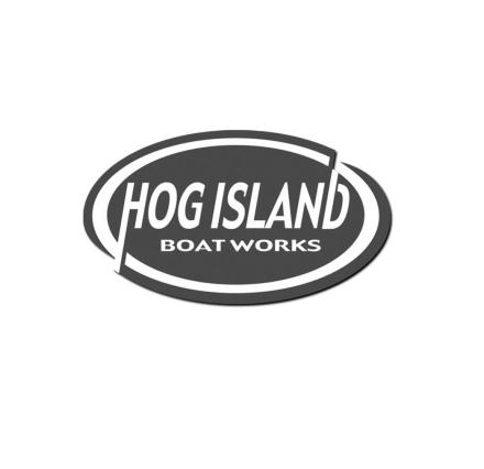 HogIsland_x.png