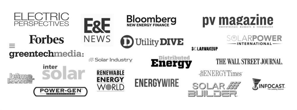 media_logos2.png