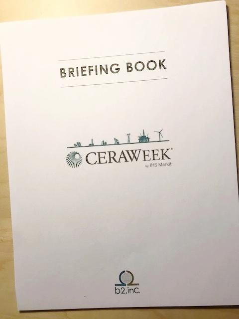 Ceraweek_cover.jpg