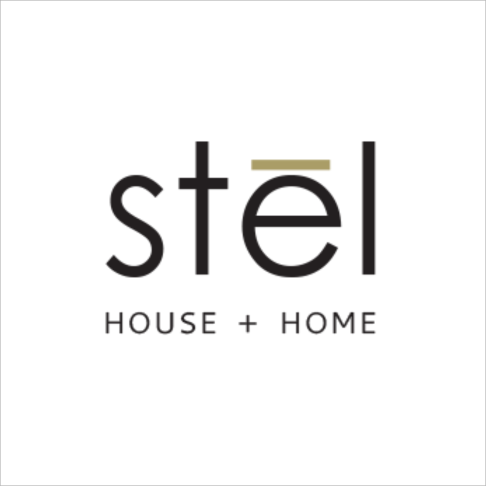 Stel House and Home, Steamboat Springs Colorado