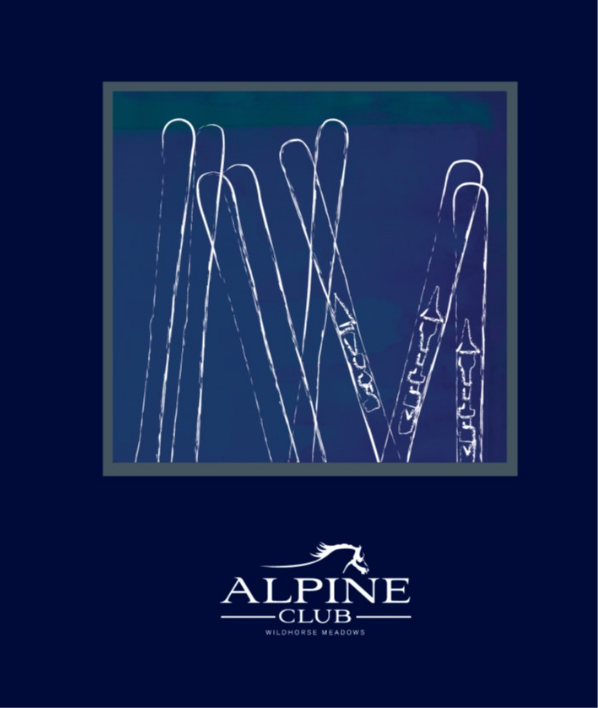 Alpine_Club_brochure_x2.png