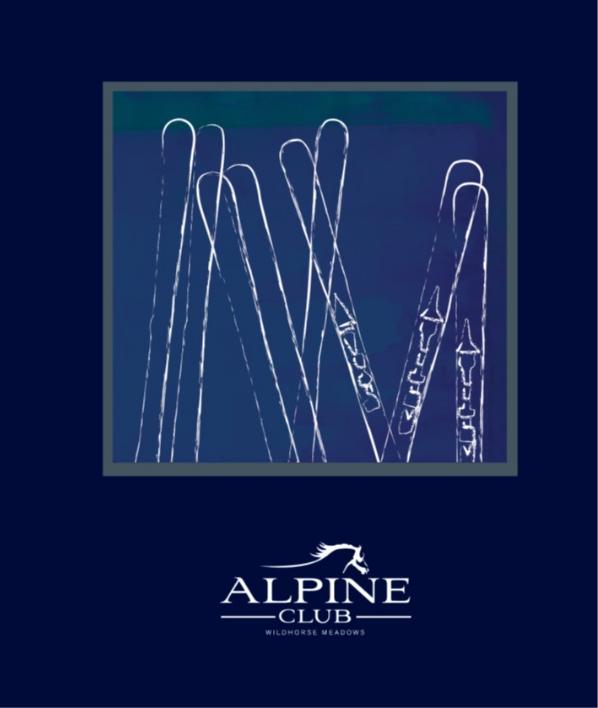 Alpine_Club_brochure_x2.png
