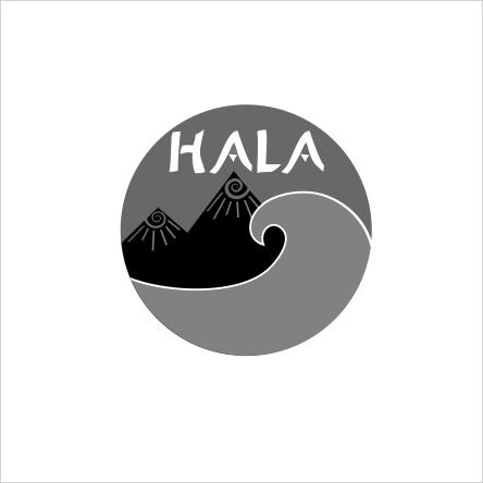 Hala_Gear2_x.png